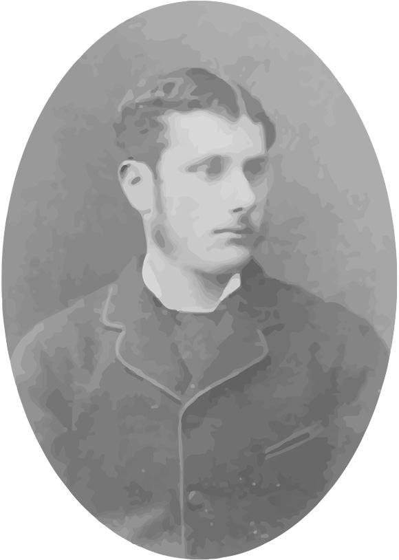 J. Brisson